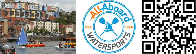 All Aboard Watersports