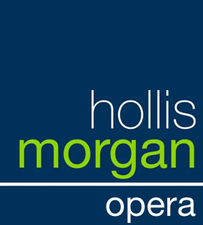Hollis Morgan, Estate Agents & Auctioneers - charity