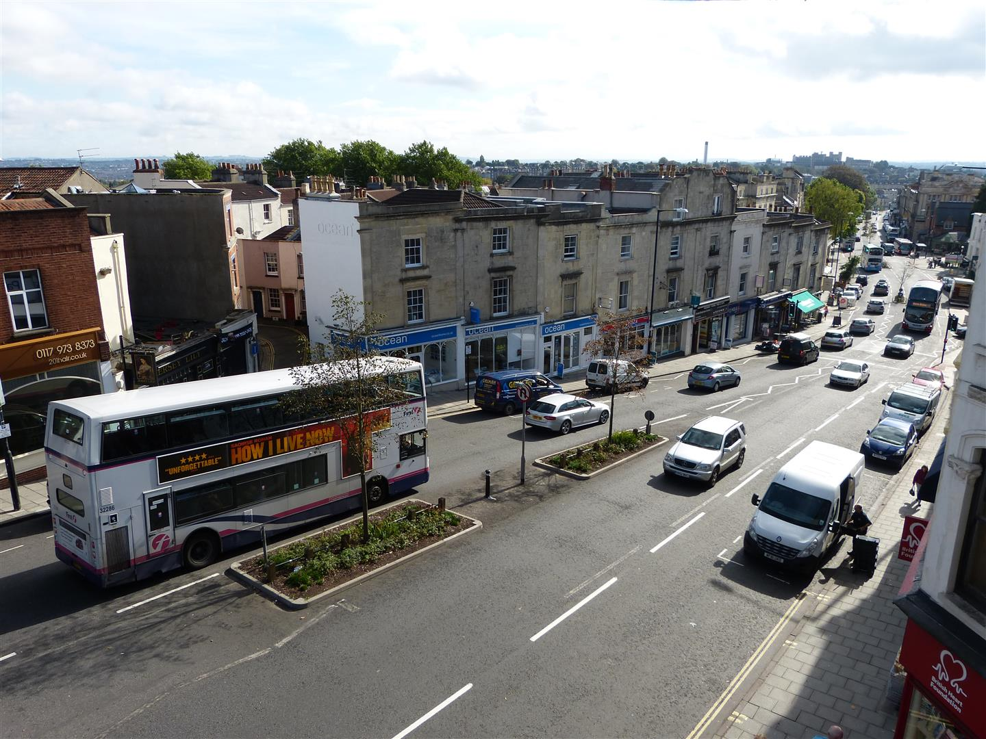 Images for Whiteladies Road, Clifton EAID:hollismoapi BID:21