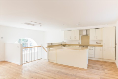 View Full Details for Napier Miles House, Kingsweston - EAID:hollismoapi, BID:1