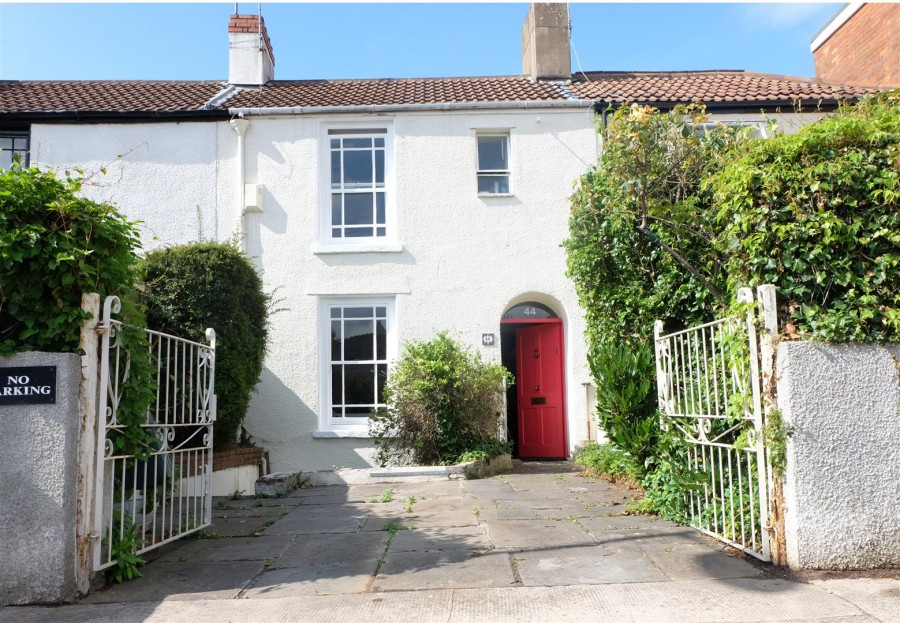 Images for Worrall Road, Clifton EAID:hollismoapi BID:1