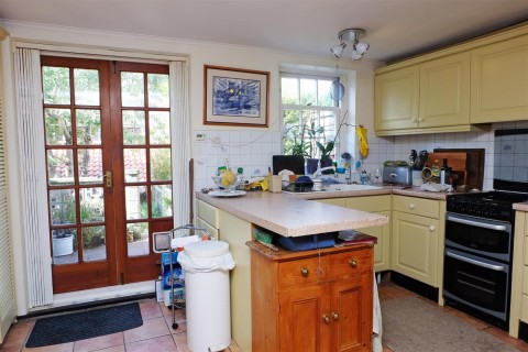 View Full Details for Worrall Road, Clifton - EAID:hollismoapi, BID:1