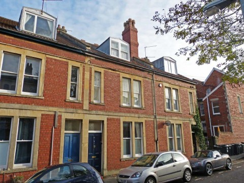 View Full Details for Highbury Villas, Kingsdown - EAID:hollismoapi, BID:1
