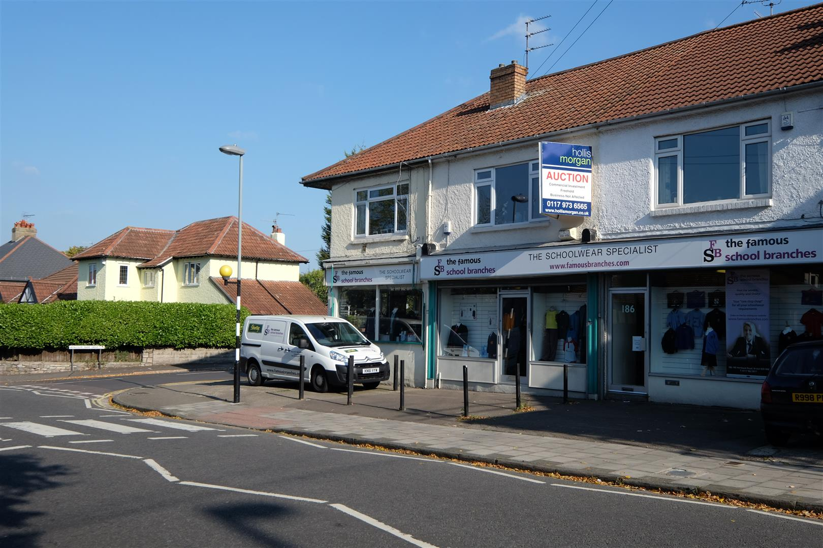 Images for Henleaze Road, Bristol EAID:hollismoapi BID:21