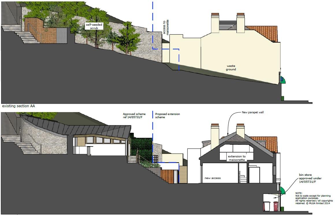 Images for Hotwell Road, Hotwells, Bristol EAID:hollismoapi BID:11