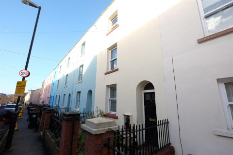 View Full Details for Sydney Row, Hotwells, Bristol - EAID:hollismoapi, BID:11