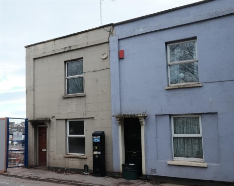 View Full Details for Coronation Road, Southville, Bristol - EAID:hollismoapi, BID:11