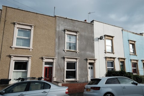 View Full Details for South Street, Southville, Bristol - EAID:hollismoapi, BID:11