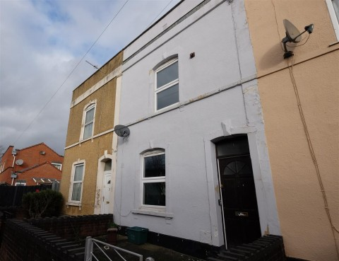 View Full Details for Webb Street, Easton, Bristol - EAID:hollismoapi, BID:11