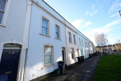 View Full Details for Sevier Street, St. Werburghs, Bristol - EAID:hollismoapi, BID:11