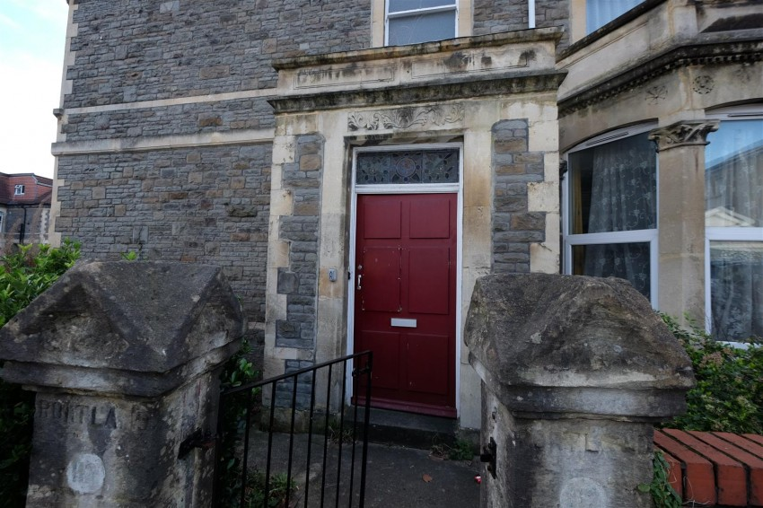 Images for Chesterfield Road, St. Andrews, Bristol EAID:hollismoapi BID:11