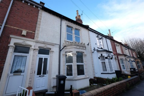 View Full Details for Victoria Avenue, St. George, Bristol - EAID:hollismoapi, BID:11