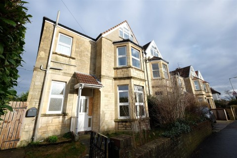 View Full Details for Grange Court Road, Henleaze, Bristol - EAID:hollismoapi, BID:11