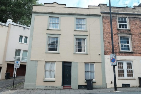 View Full Details for 59 Jacobs Wells Road, Hotwells - EAID:hollismoapi, BID:11