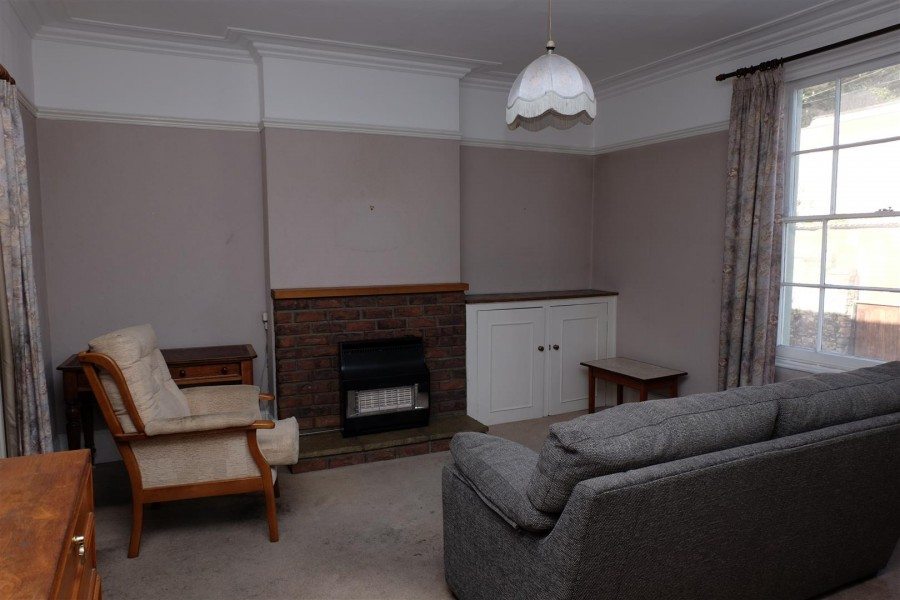 Images for 59 Jacobs Wells Road, Hotwells EAID:hollismoapi BID:11