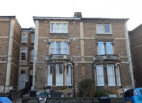 View Full Details for Whatley Road, Clifton, Bristol - EAID:hollismoapi, BID:11