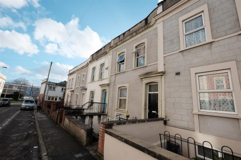 View Full Details for Campbell Street, St. Pauls, Bristol - EAID:hollismoapi, BID:11
