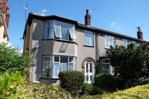 View Full Details for Chewton Close, Fishponds, Bristol - EAID:hollismoapi, BID:11
