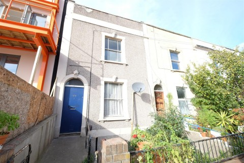 View Full Details for Argyle Road, St. Pauls, Bristol - EAID:hollismoapi, BID:11