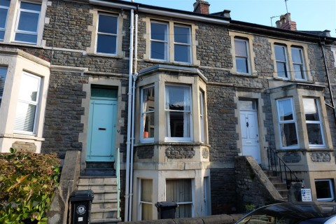 View Full Details for Cowper Road, Bristol - EAID:hollismoapi, BID:11