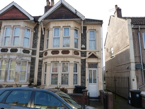 View Full Details for Chelsea Road, Easton, Bristol - EAID:hollismoapi, BID:11