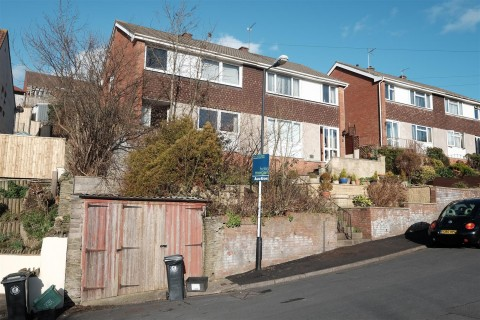 View Full Details for Nibletts Hill, St. George, Bristol - EAID:hollismoapi, BID:11