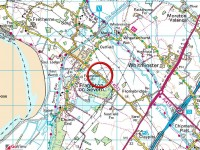 Images for Perryway, Frampton On Severn, Gloucester