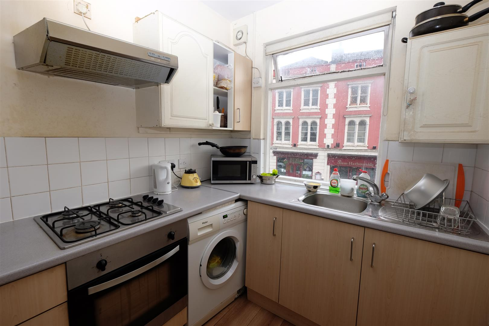 Images for Hotwell Road, Hotwells, Bristol EAID:hollismoapi BID:21