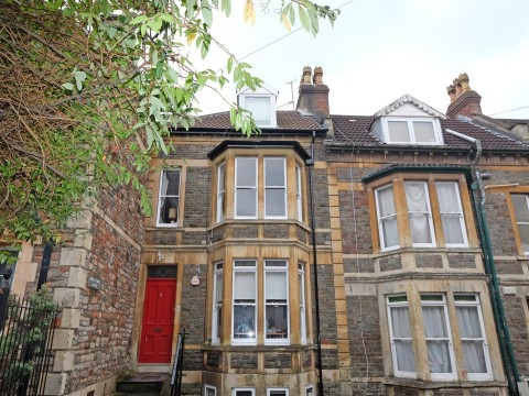 View Full Details for Alma Road Avenue, Clifton - EAID:hollismoapi, BID:1