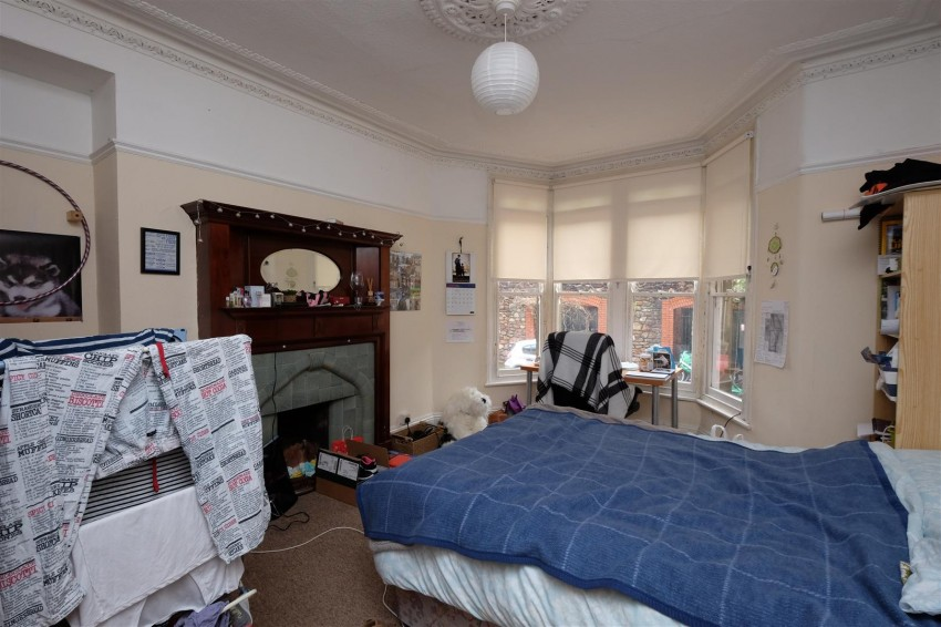 Images for Alma Road Avenue, Clifton EAID:hollismoapi BID:1