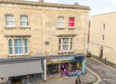 View Full Details for Alma Vale Road, Clifton, Bristol - EAID:hollismoapi, BID:11