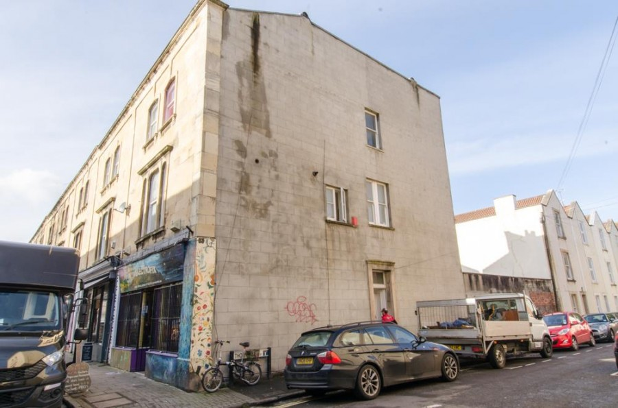 Images for Alma Vale Road, Clifton, Bristol EAID:hollismoapi BID:21