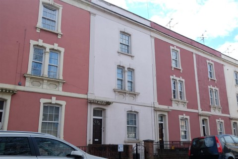 View Full Details for 148A ( 2 Bed Maisonette ) City Road, St. Pauls, Bristol - EAID:hollismoapi, BID:11
