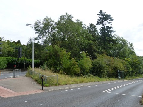 View Full Details for Bridge Road, Leigh Woods - EAID:hollismoapi, BID:21