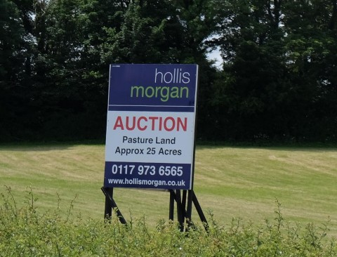 View Full Details for Chilton Polden Hill, Bridgwater - EAID:hollismoapi, BID:21