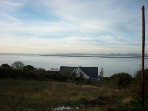 View Full Details for Queensway, Portishead, Bristol - EAID:hollismoapi, BID:21