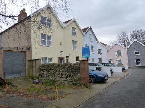 View Full Details for Princes Place, Bishopston - EAID:hollismoapi, BID:21