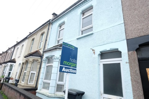View Full Details for Berwick Road, Easton, Bristol - EAID:hollismoapi, BID:11