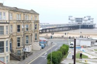 Images for 2 Victoria Square, Weston-Super-Mare