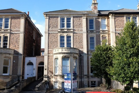 View Full Details for Beaufort Road, Clifton, Bristol - EAID:hollismoapi, BID:11