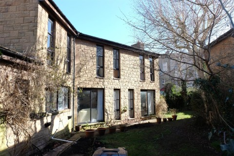 View Full Details for Thorndale Mews, Bristol - EAID:hollismoapi, BID:11