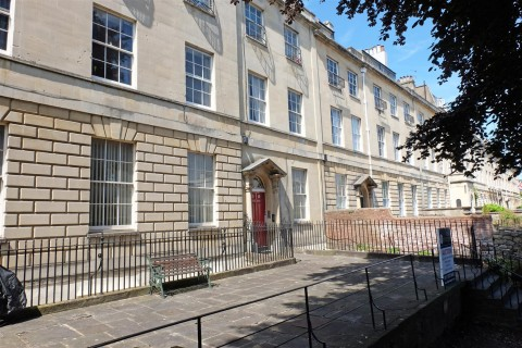 View Full Details for Rodney Place, Clifton, Bristol - EAID:hollismoapi, BID:11