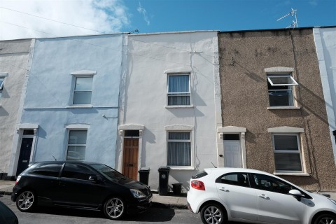 View Full Details for 20 Montgomery Street, Bedminster - EAID:hollismoapi, BID:11