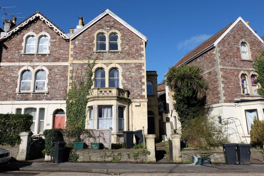 Images for Cotham Brow, Bristol EAID:hollismoapi BID:11