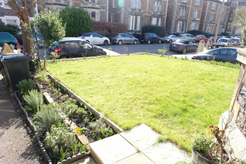 Images for Whatley Road, Clifton, Bristol EAID:hollismoapi BID:11