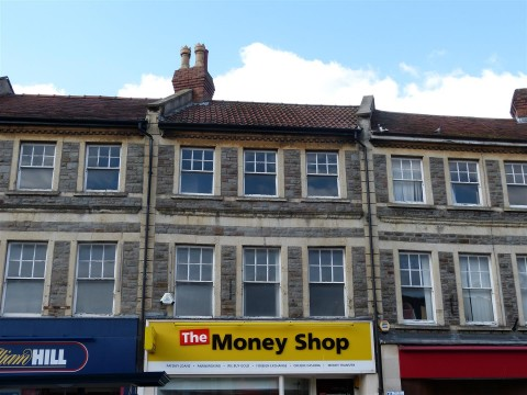 View Full Details for Guinea Lane, Fishponds, Bristol - EAID:hollismoapi, BID:11