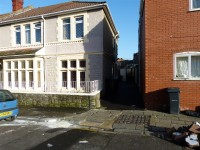 Images for Guinea Lane, Fishponds, Bristol