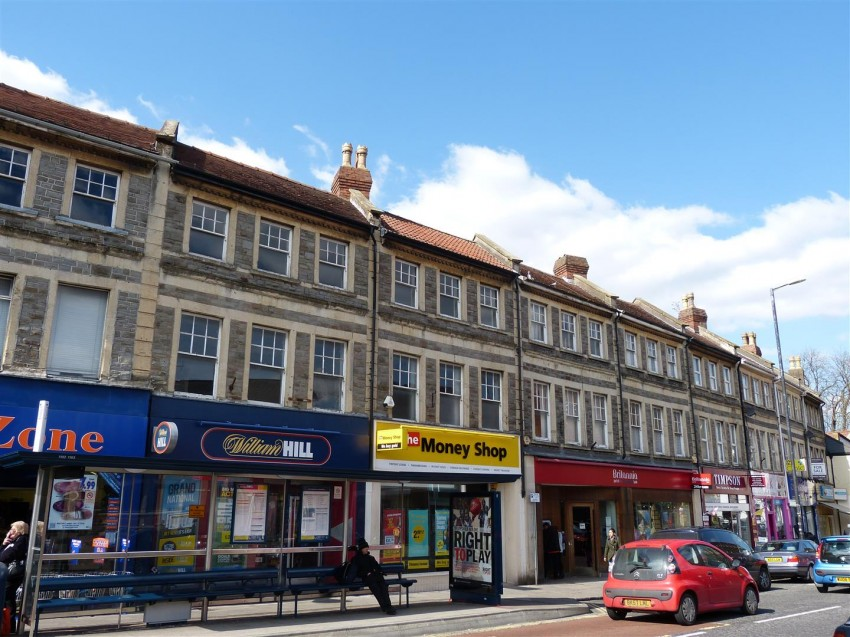 Images for Guinea Lane, Fishponds, Bristol EAID:hollismoapi BID:11