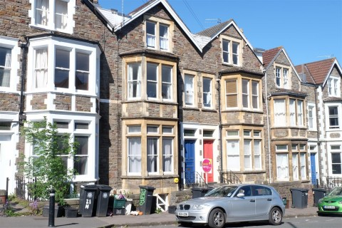 View Full Details for Hampton Road, Redland, Bristol - EAID:hollismoapi, BID:11