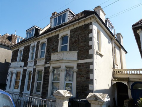 View Full Details for Cromwell Road, St. Andrews, Bristol - EAID:hollismoapi, BID:11